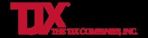 The TJX Companies, Inc.