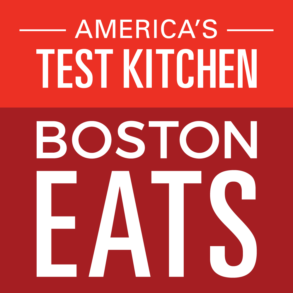America S Test Kitchen Current Season Recipes