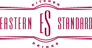 Eastern Standard Kitchen & Drinks
