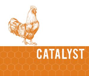 Catalyst Restaurant
