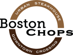 Boston Chops – Downtown