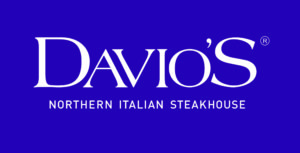 Davio's Northern Italian Steakhouse – Seaport
