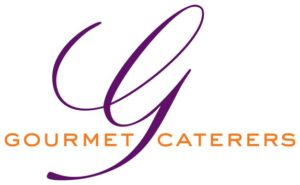 Gourmet Caterers