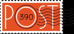 Post 390