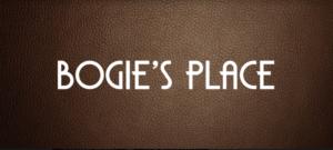 Bogie's Place