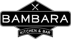 Bambara Kitchen & Bar