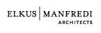 Elkus Manfredi Associates