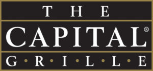 Capital Grille of Boston