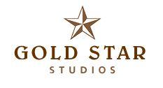Gold Star Studios