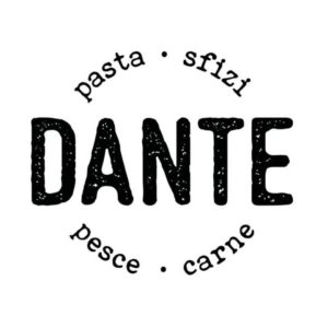 Restaurant dante