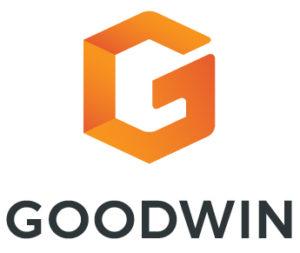 Goodwin Procter LLP