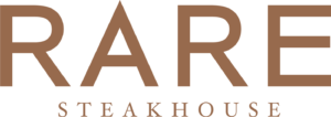 Rare Steakhouse at Encore Boston Harbor