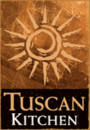 Tuscan Kitchen Seaport
